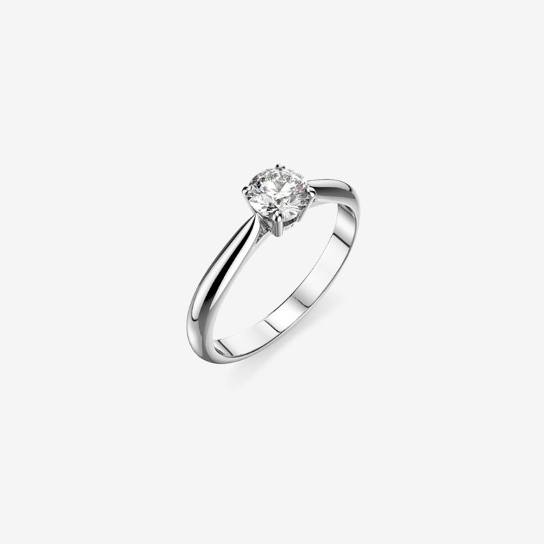 solitaire-4-griffes-bague-de-fiancailles-en-or-blanc-sertie-de-diamants-GVVS1