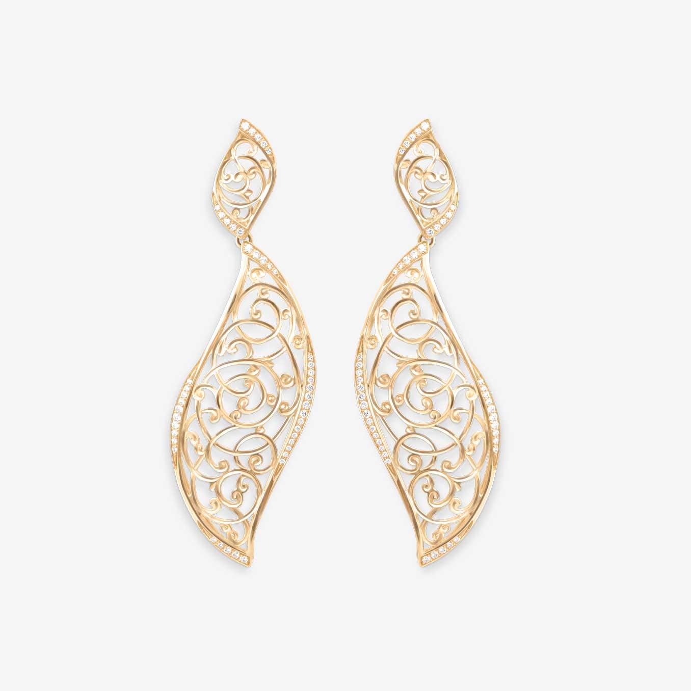 neo-beldi-en-or-jaune-18-carats-et-diamants-Bijouterie-traditionnell