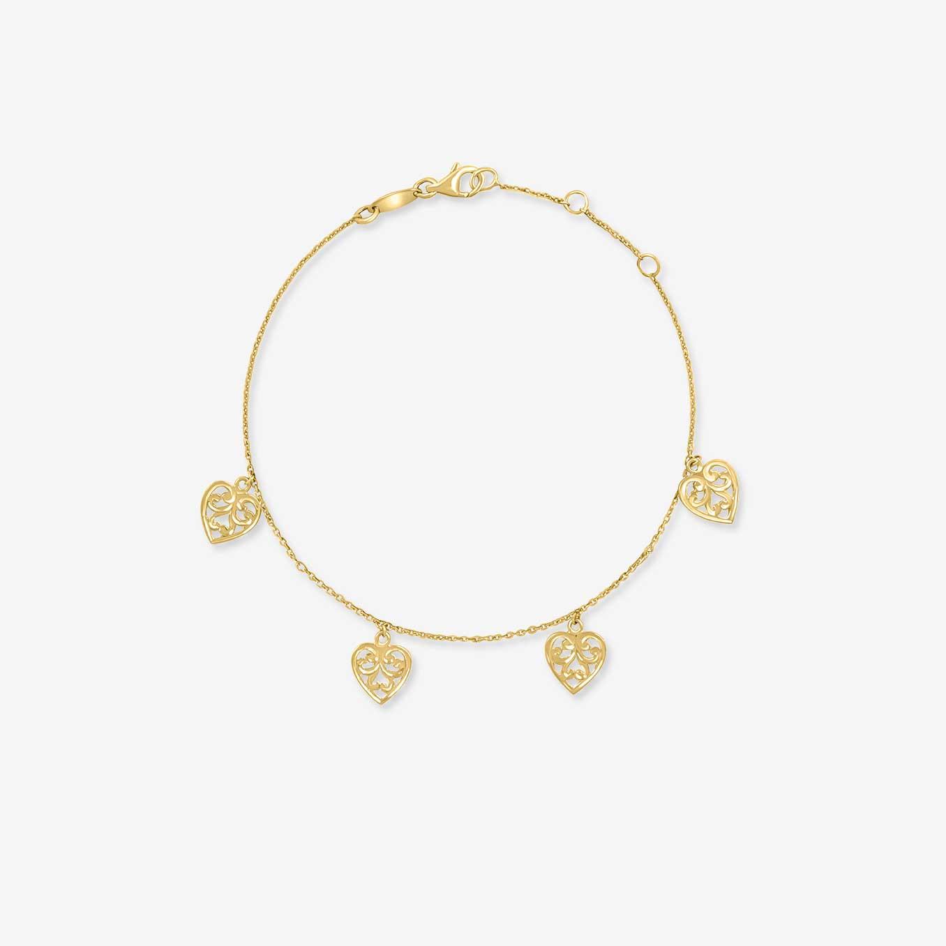 Bracelet-sweet-beldi-coeur